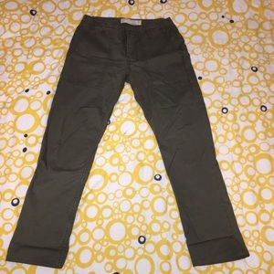Lucky Brand Men's Cargo Pants Size 29
